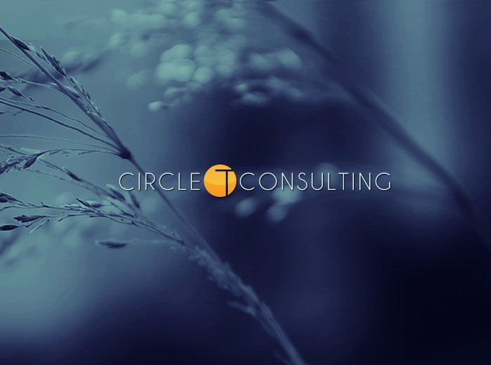 Circle T Consulting