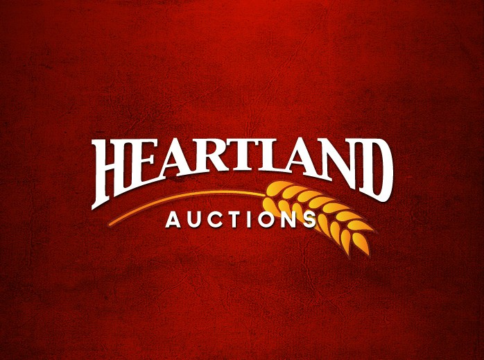Heartland Auctions