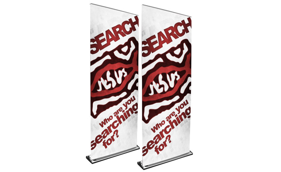 SEARCH Banners